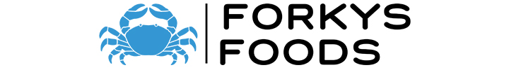 forkysfoods 2019